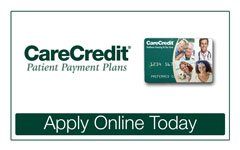 care-credit-dental