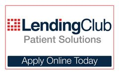 lending-club-dental