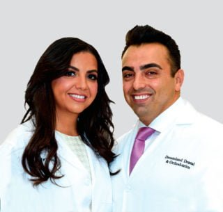 Orthodontist_Dentist_Paramount