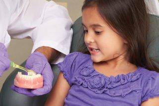 Children's Dentistry Bellflower