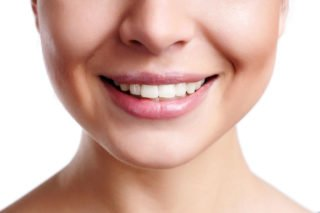 Cosmetic Dentistry Bellflower