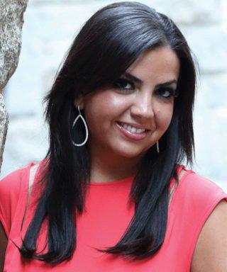 Dr. Nahal Heyrani-Nasibi DDS