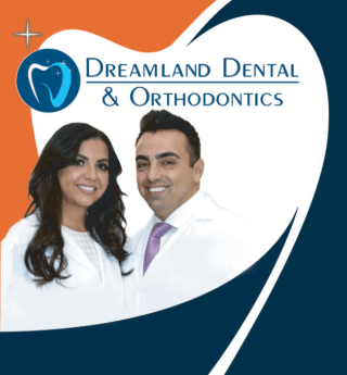 Dreamland Dental Dentists