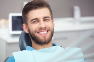 General Dentistry Bellflower