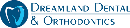 Dreamland Dental & Orthodontics
