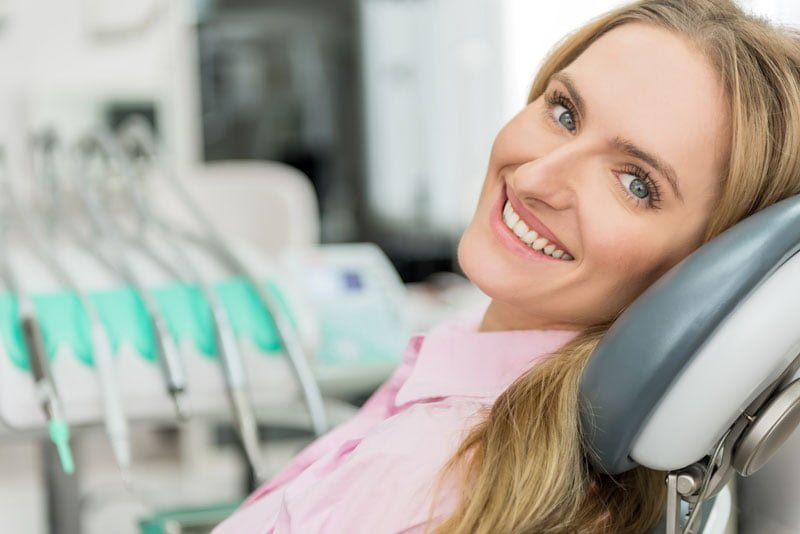 Tooth Extraction & Bone Grafting in Bellflower, CA | Oral Surgery