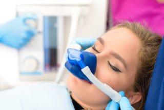 Sedation Dentistry in Bellflower, CA